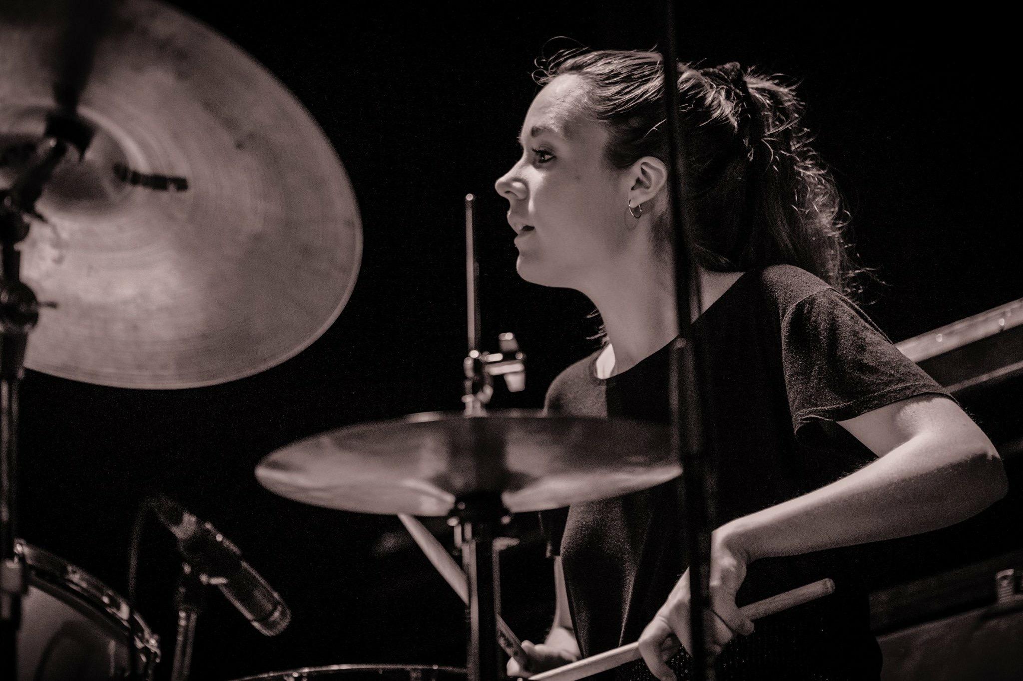 Cornelia Nilsson