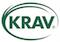 KRAV_marke_PMS