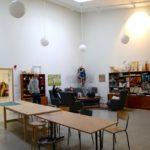 konstlokaler2